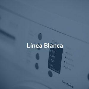 Carrusel_ordn_servicios_xpyme._linea blanca-01
