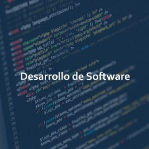 Carrusel_ordn_servicios_xpyme_-software-01